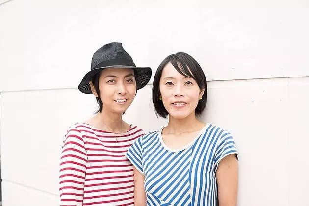 Fertility in Japan with Saori & Tomoko