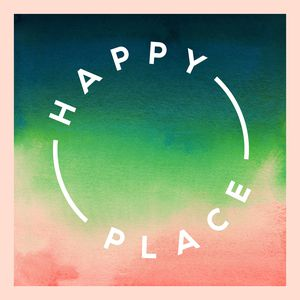 Happy Place - Fearne Cotton